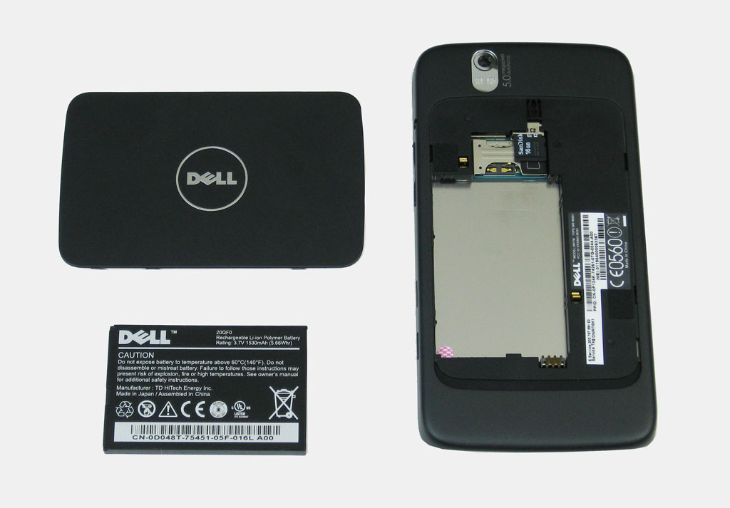 big_dell-streak-backside-open.jpg
