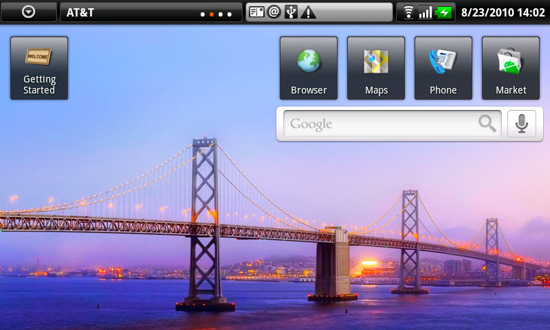 big_dell-streak-home-screen-1.jpg