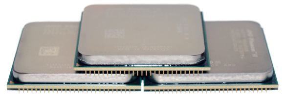 big_phenom-ii-athlon-ii-chips.jpg