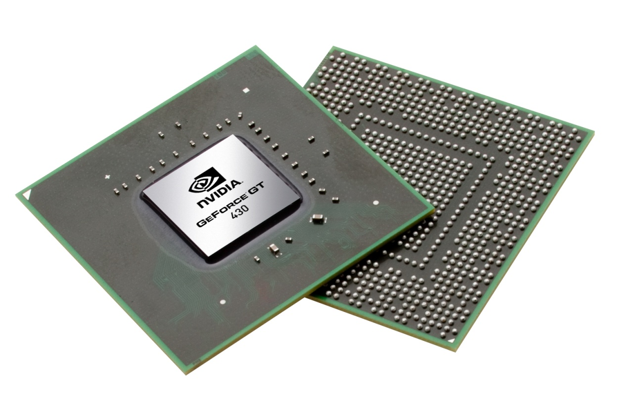 big_geforce_gt_430_12.jpg