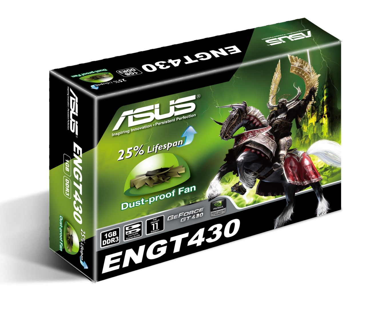 big_geforce_gt_430_box.jpg