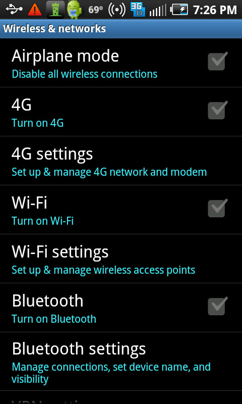 big_samsung-epic-4g-sprint-network-settings.jpg
