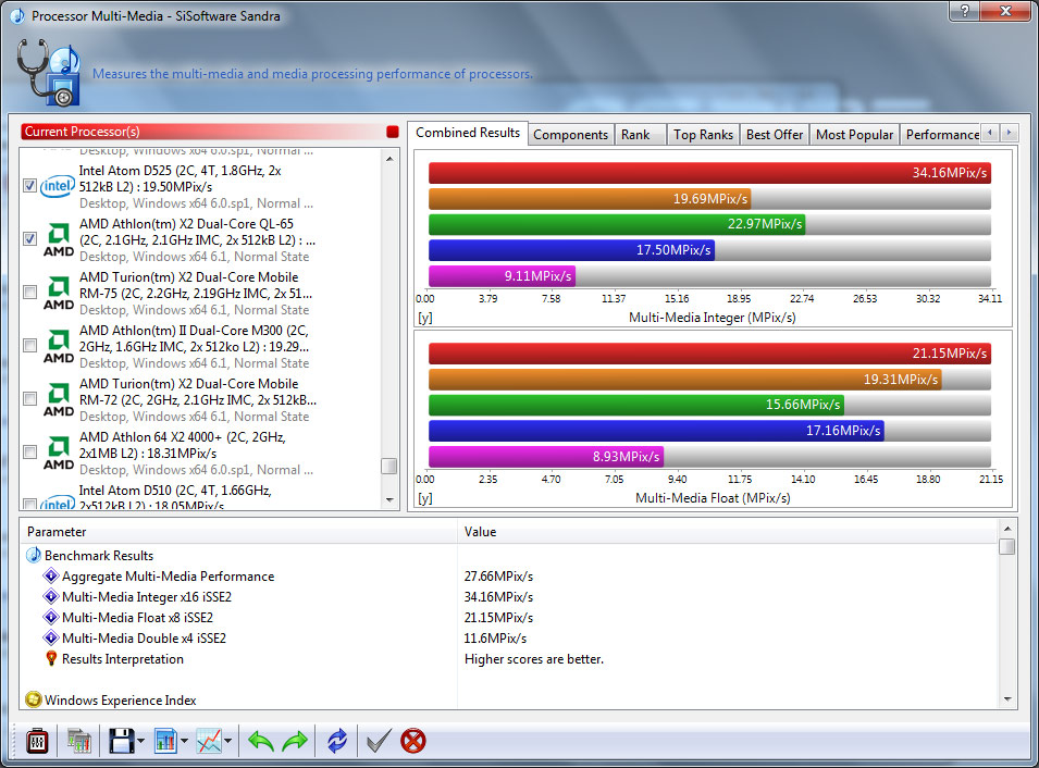 big_acer-1551-cpu-multi.jpg