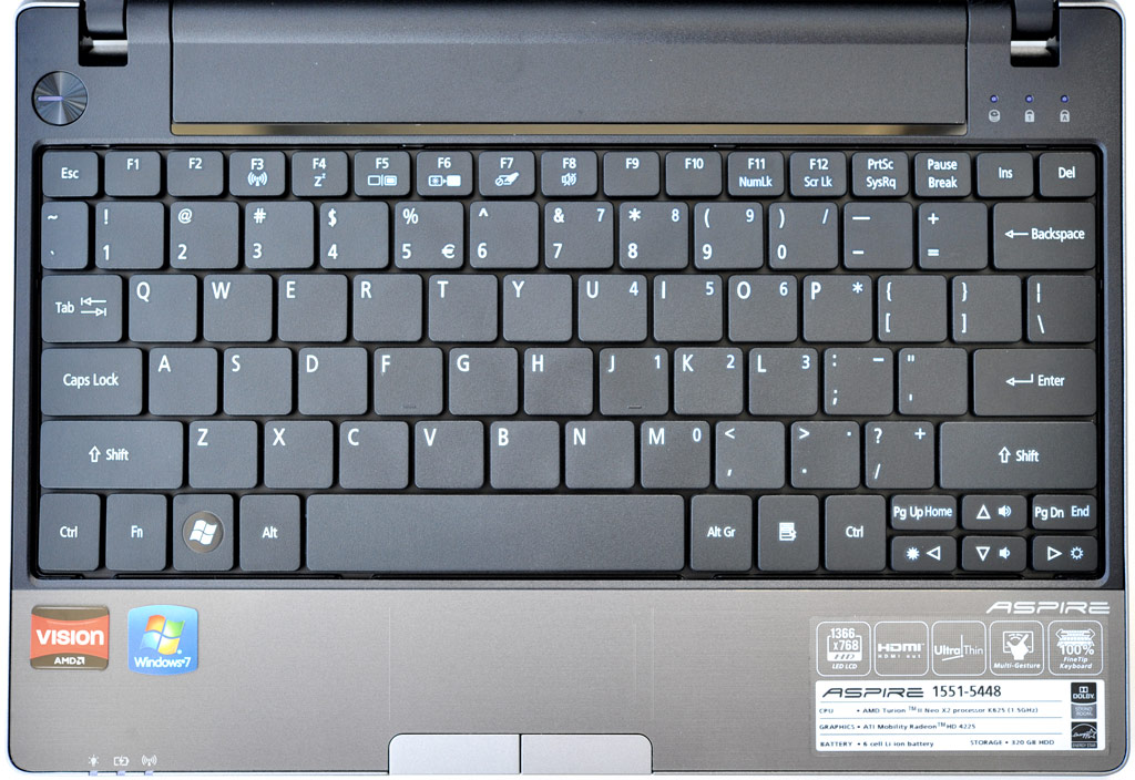 big_acer-1551-keyboard-1.jpg