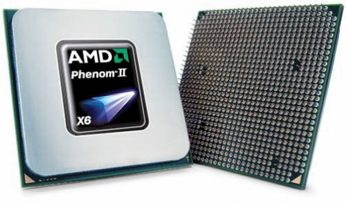 big_amd-phenom-ii-x6-1075t-500x294.jpg