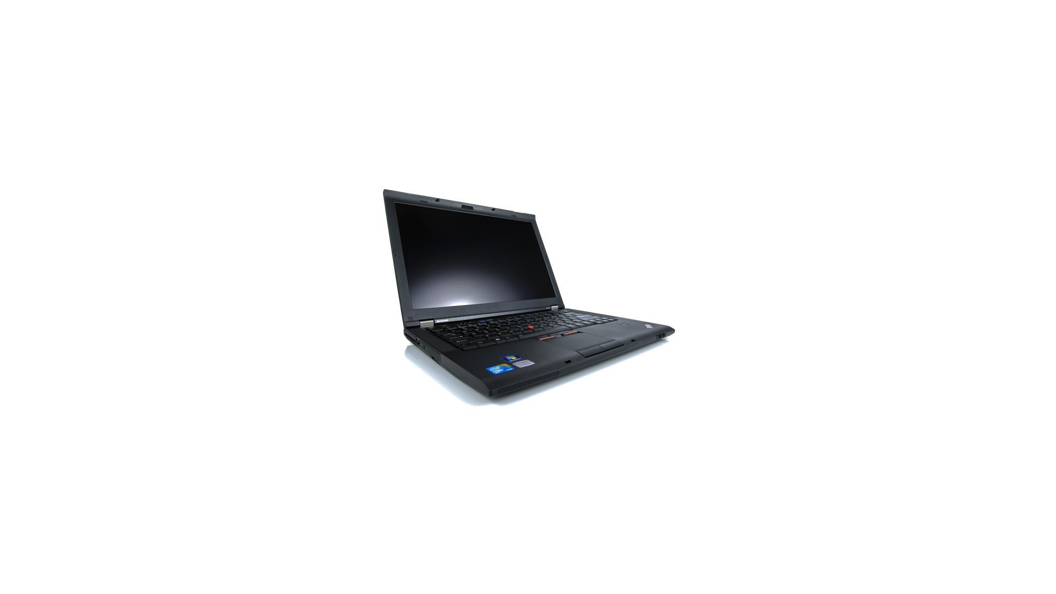 Lenovo ThinkPad T410s with NVIDIA Optimus Review | HotHardware