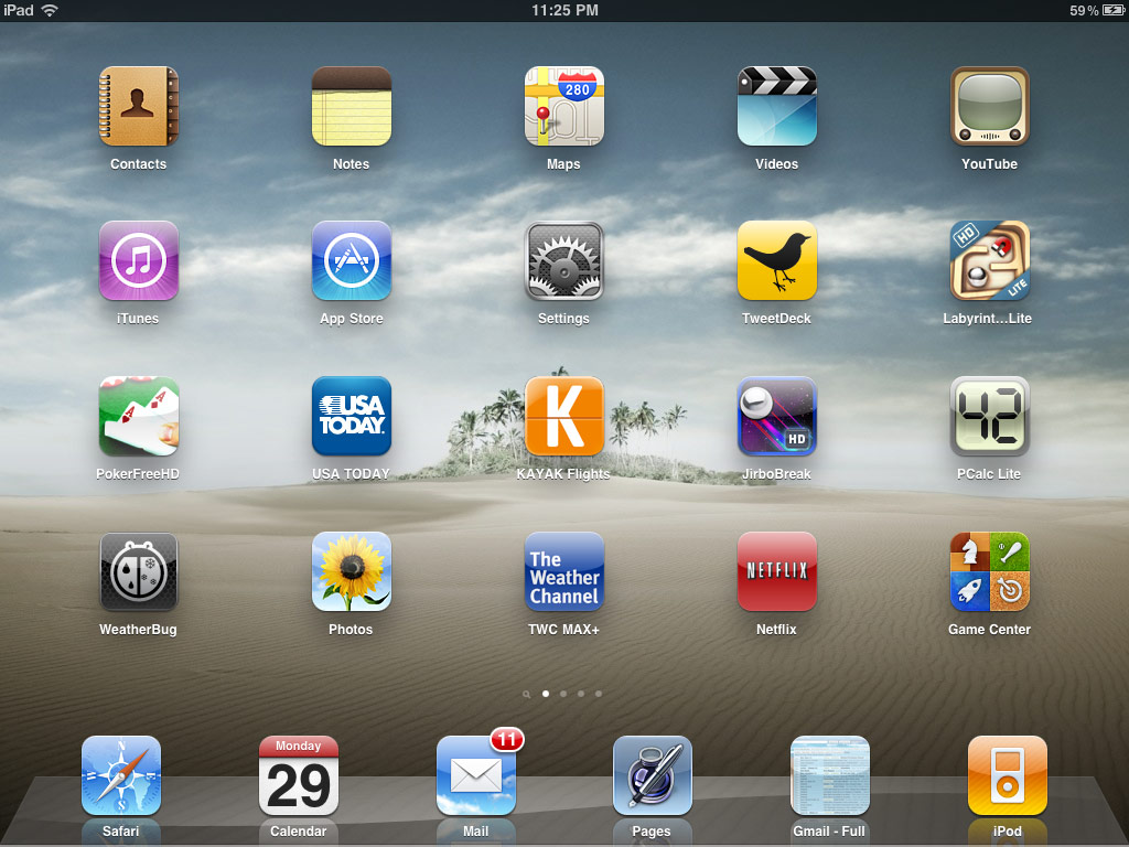 big_ios421-ipad-screen.jpg