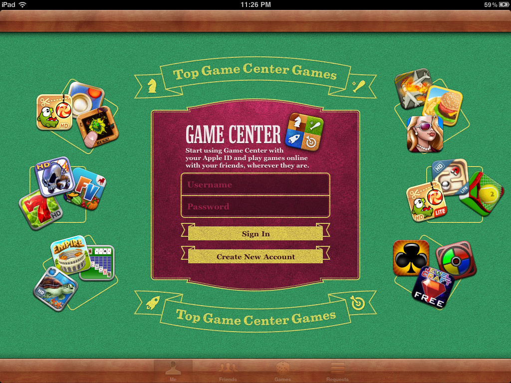 big_ipad-gamecenter.jpg