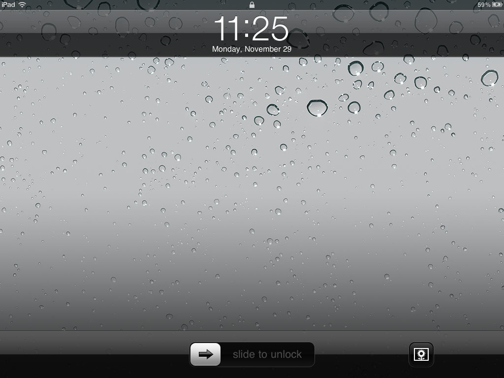 big_ipad-rain-screen.jpg