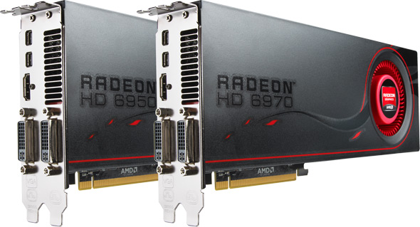 big_amd-radeon-hd-6900-series.jpg