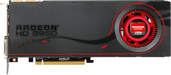 big_amd-radeon-hd-6950.jpg
