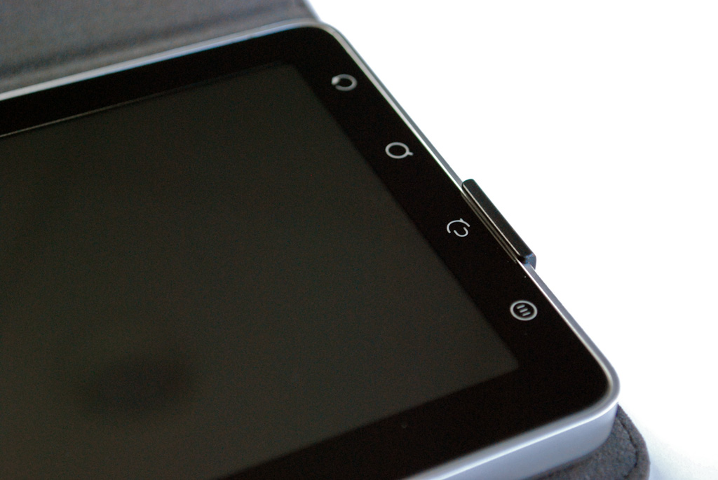 big_front-buttons-viewpad-7.jpg