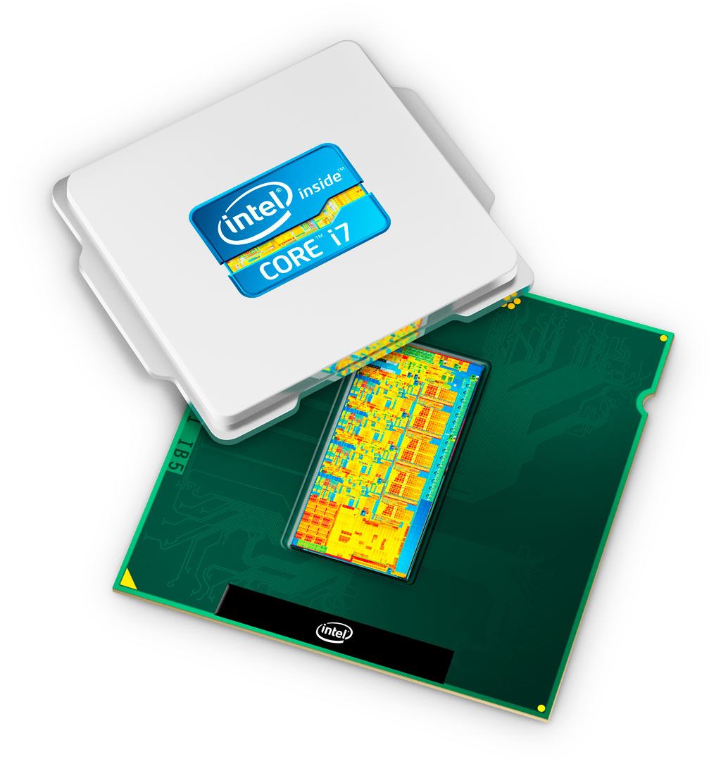 big_sb-core-i7-chip.jpg