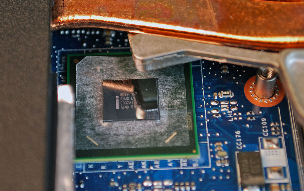 big_intel-hm67-express-chip.jpg
