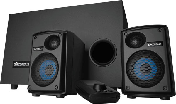 big_corsair-speakers.jpg