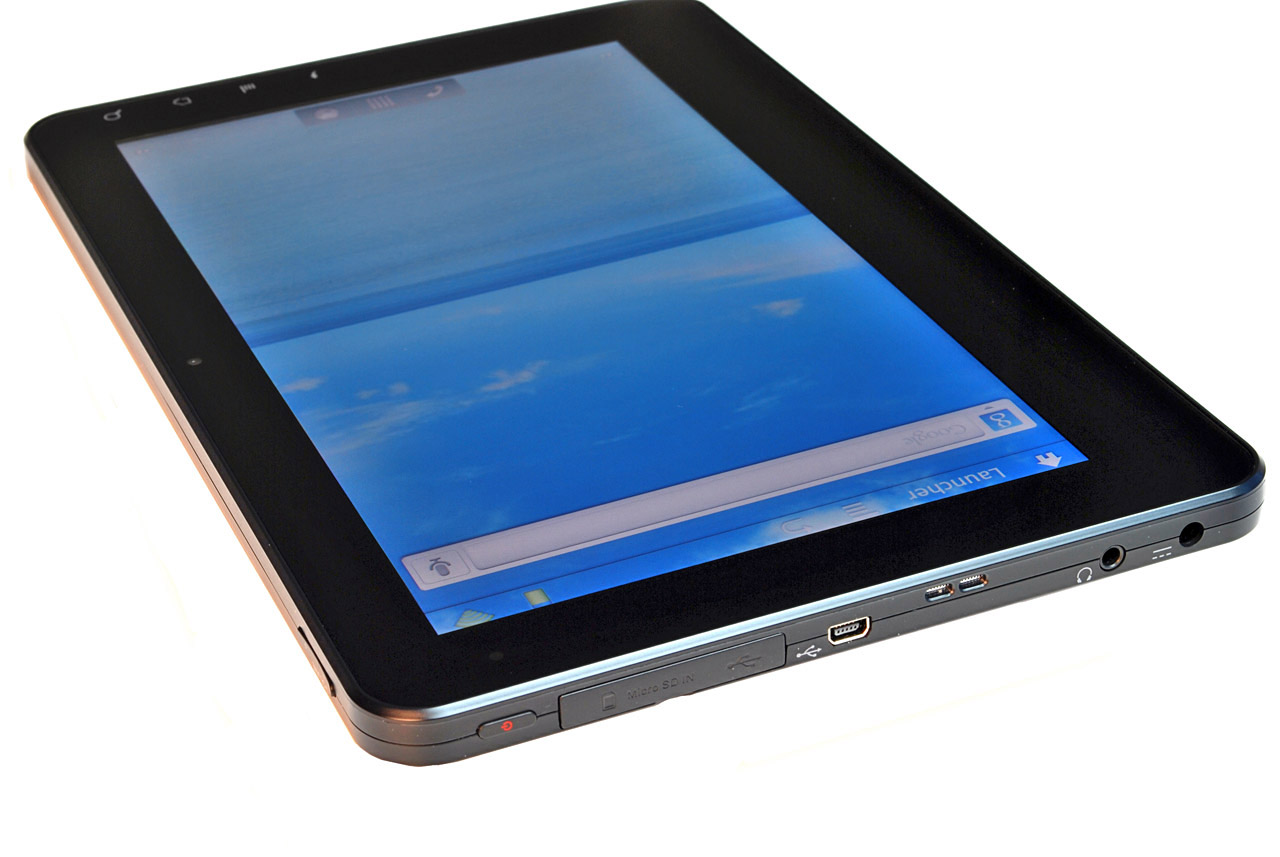 big_g-tablet-side2.jpg