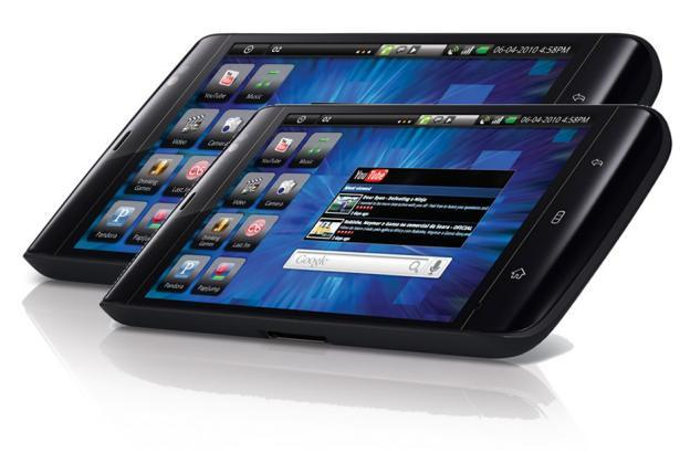 big_dell-streak-7-inch-tablet.jpg