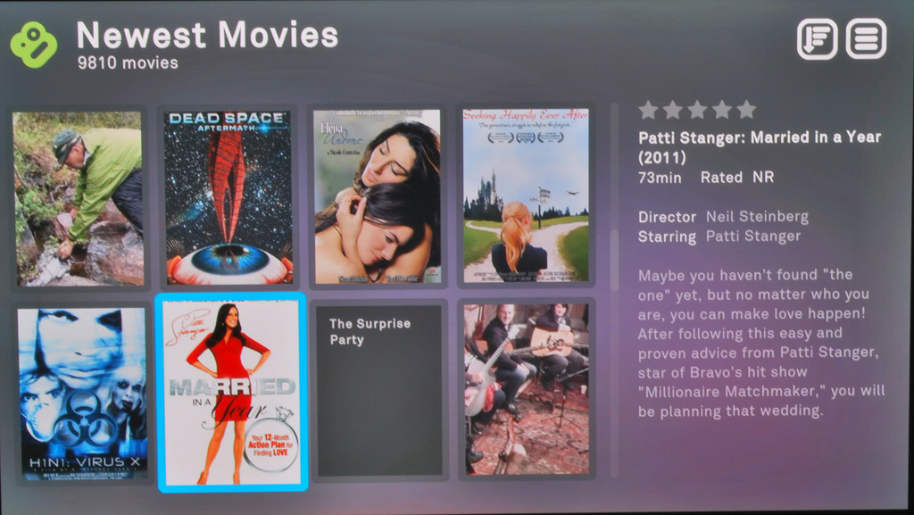 big_movies-boxee.jpg