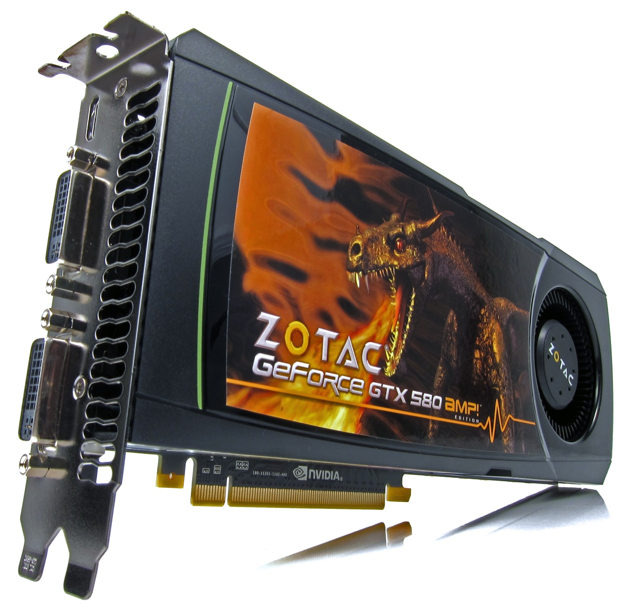 big_580570_zotac3.jpg