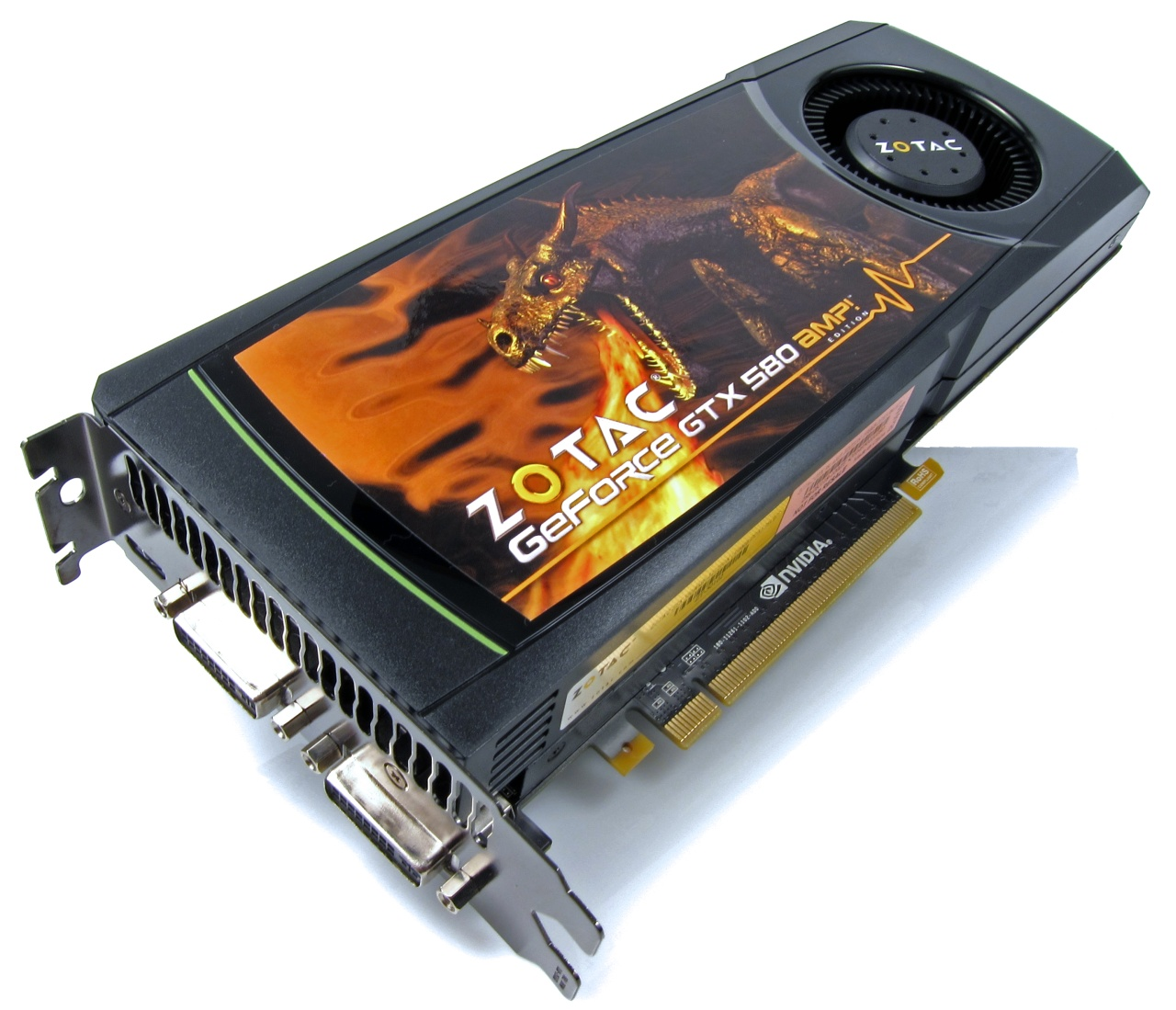 big_580570_zotac5.jpg
