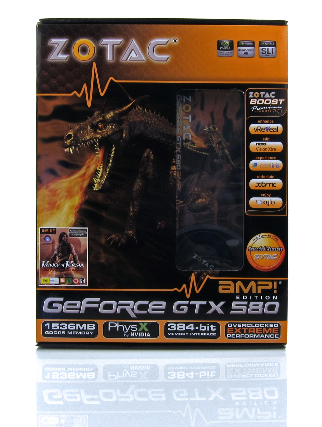 big_580570_zotac8.jpg