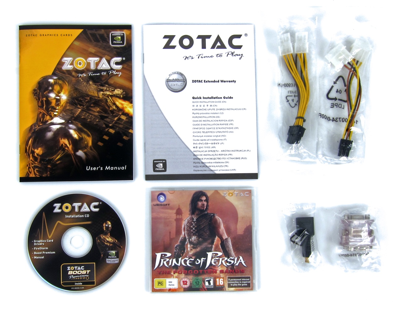 big_580570_zotac9.jpg