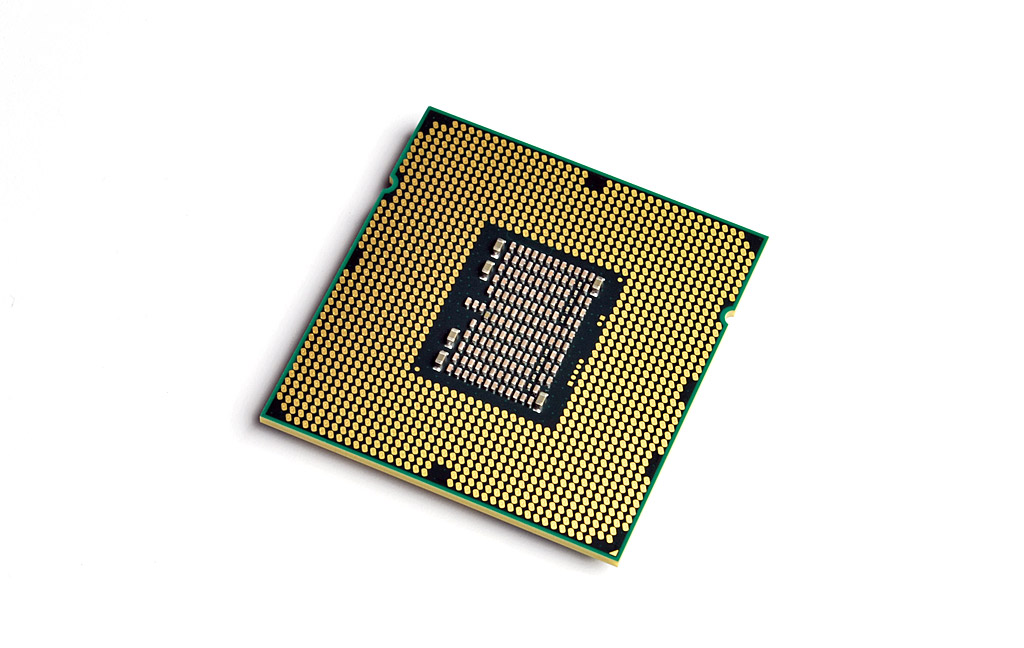 big_intel-990x-bottom.jpg