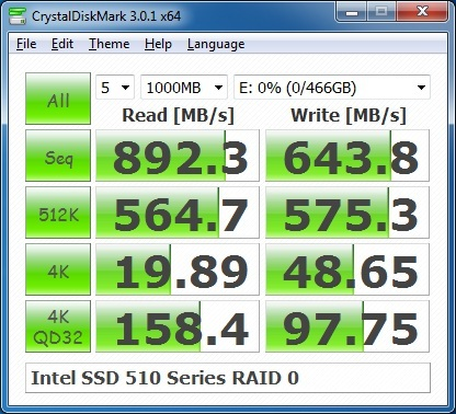 big_intel-510-raid-crystal.jpg
