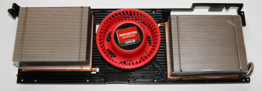 AMD Radeon HD 6990 Review: Antilles Has Arrived