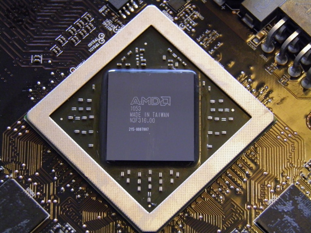 big_6990_gpu_closeup_1.jpg