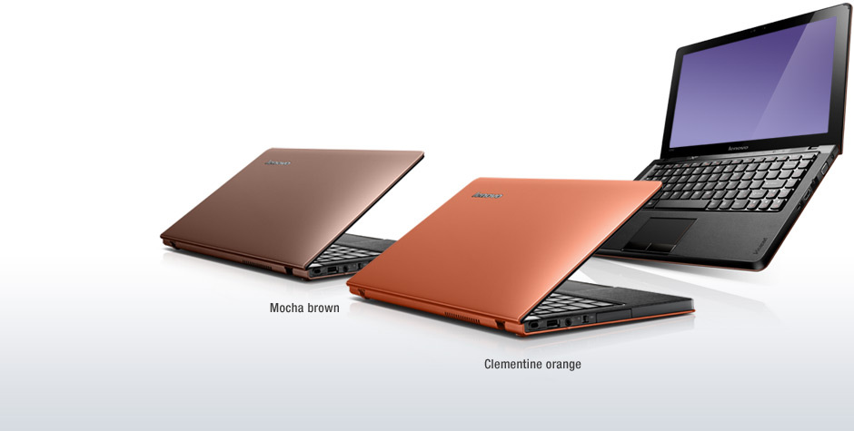 big_lenovo-u260-colors.jpg