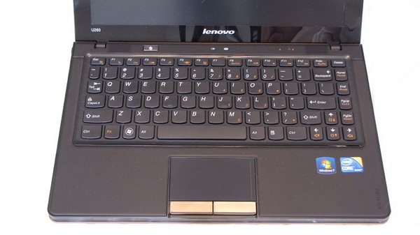 big_lenovo-u260-keyboard2-600.jpg