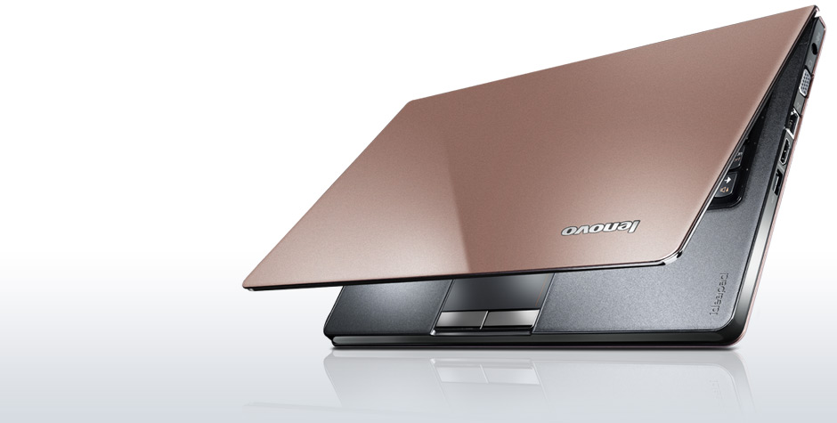 big_lenovo-u260-mocha-open.jpg