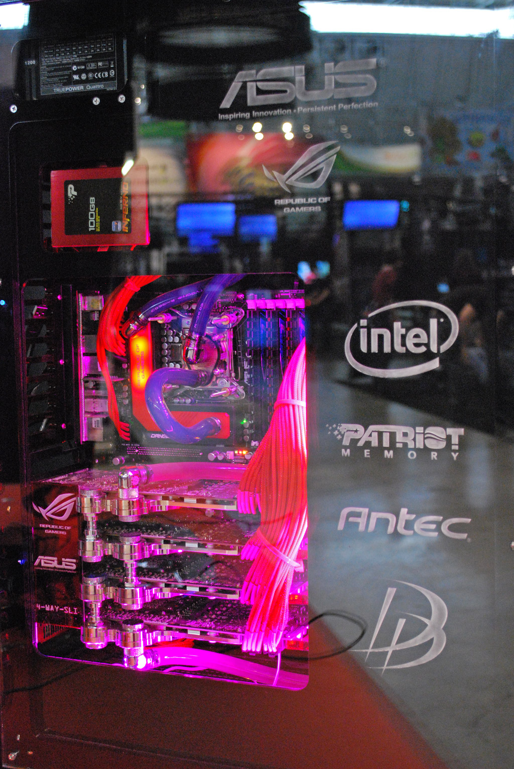 big_asus-power-rig1.jpg
