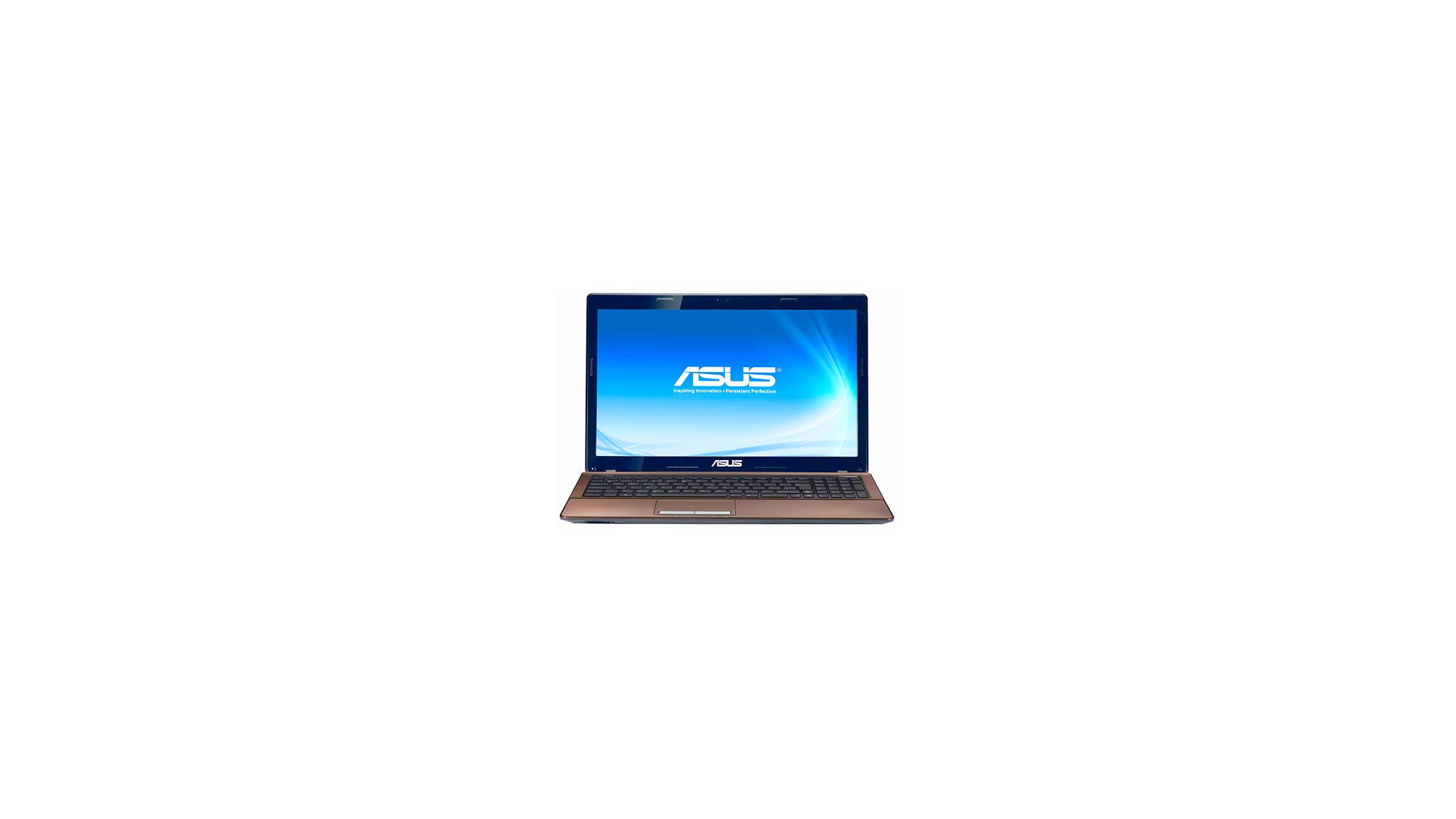 ASUS K53E INF DRIVERS FOR WINDOWS XP