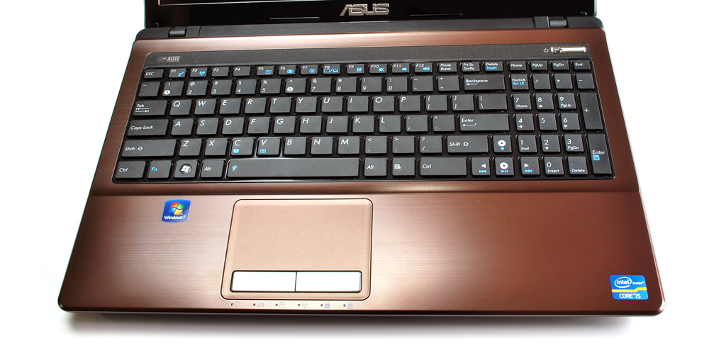 big_keyboard-and-copper-top.jpg