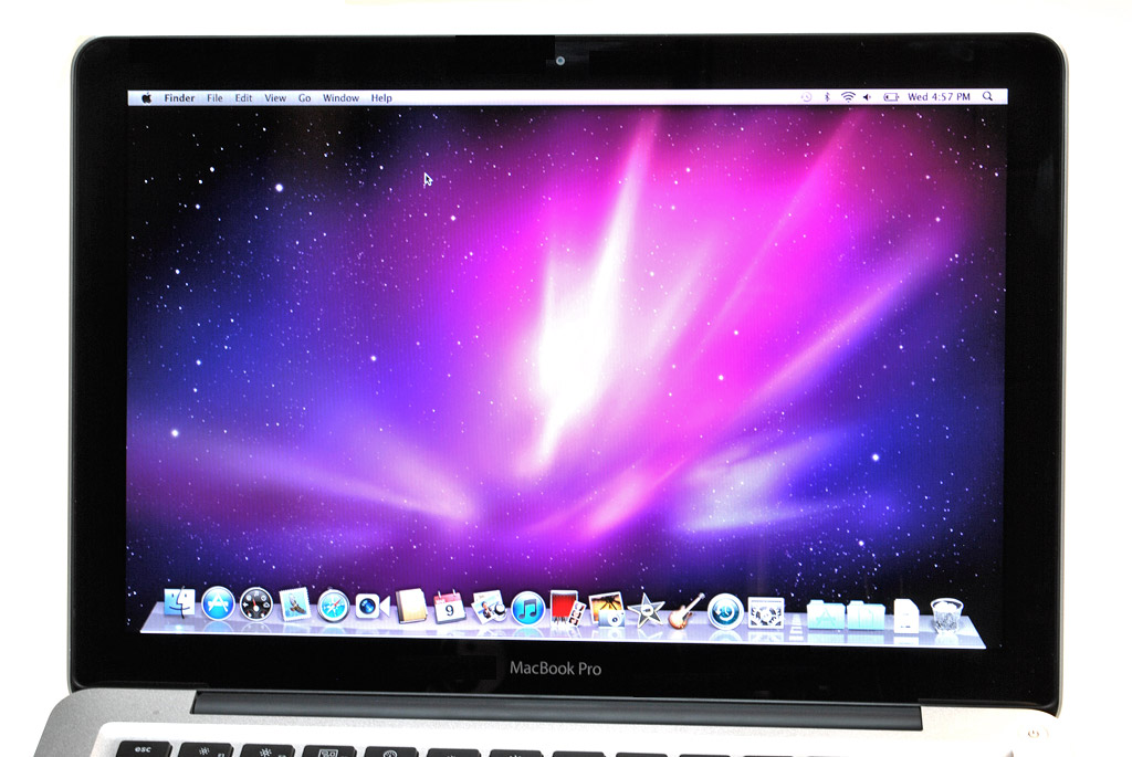 big_macbook-pro-13-power-screen.jpg