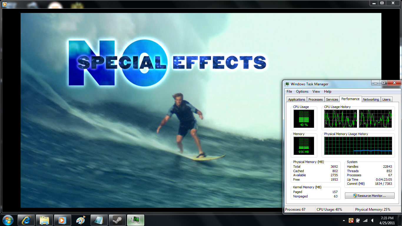 big_x370-surfing1080.jpg