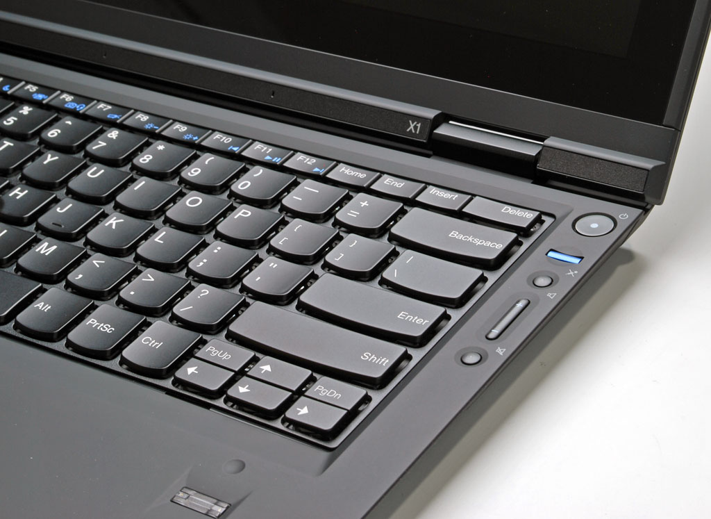 big_thinkpad-x1-controls.jpg