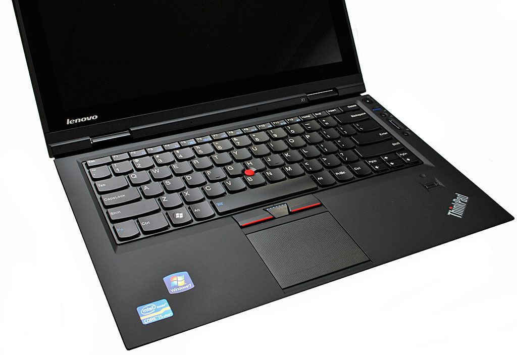 big_thinkpad-x1-top-open.jpg