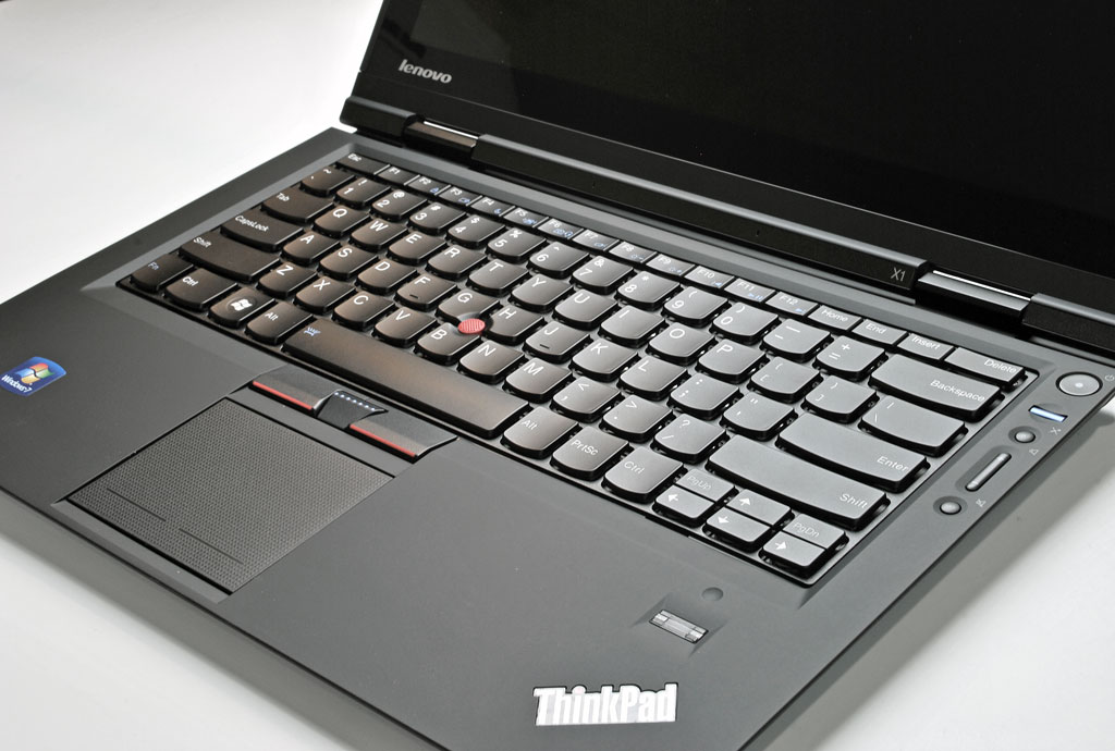 big_thinkpad-x1-top-open2.jpg