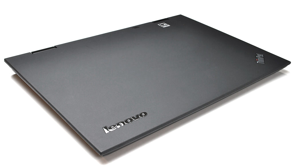 big_thinkpad-x1-top.jpg