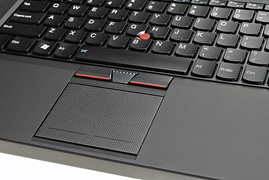 big_thinkpad-x1-touchpad.jpg