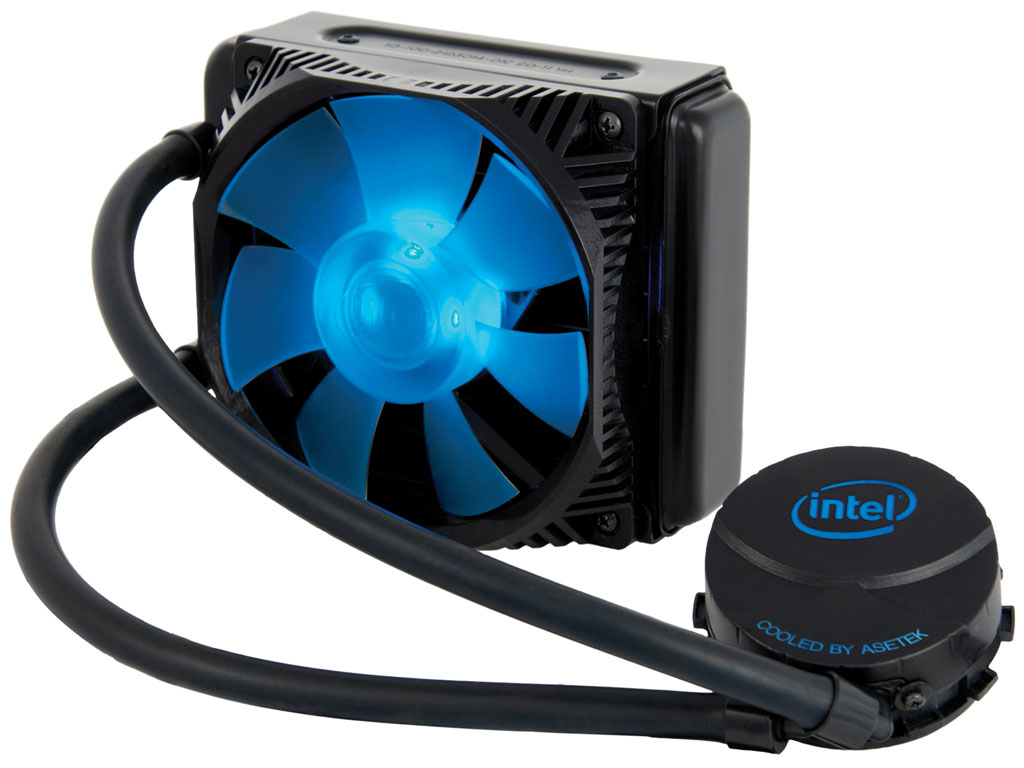 big_intel-cooler.jpg