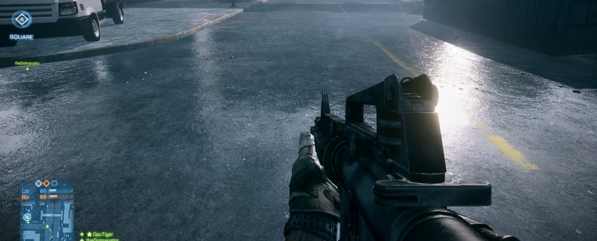 big_bf3-puddle.jpg