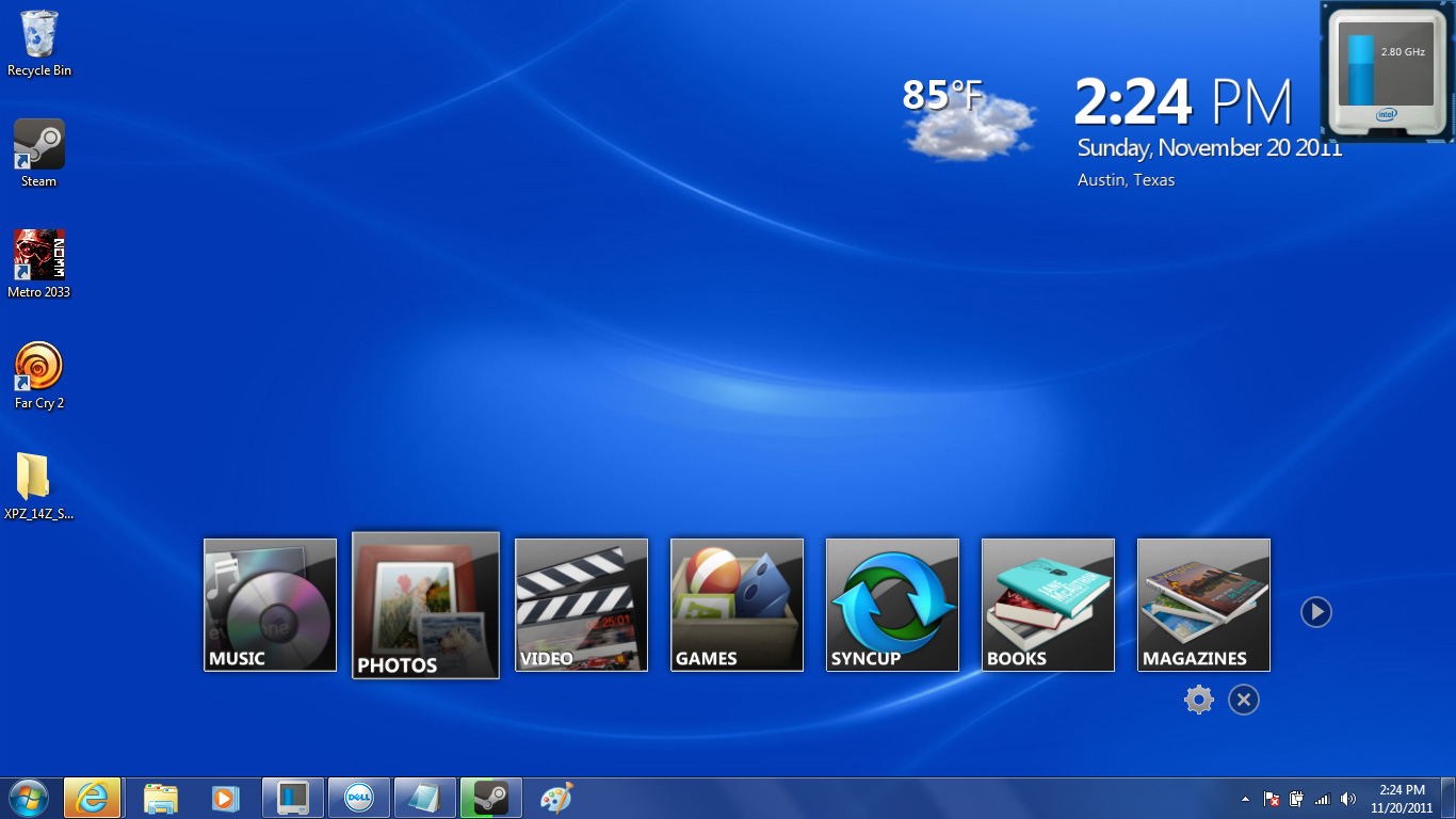 big_xps14z-desktop-1.jpg