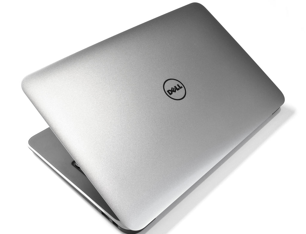 big_xps13-lid.jpg