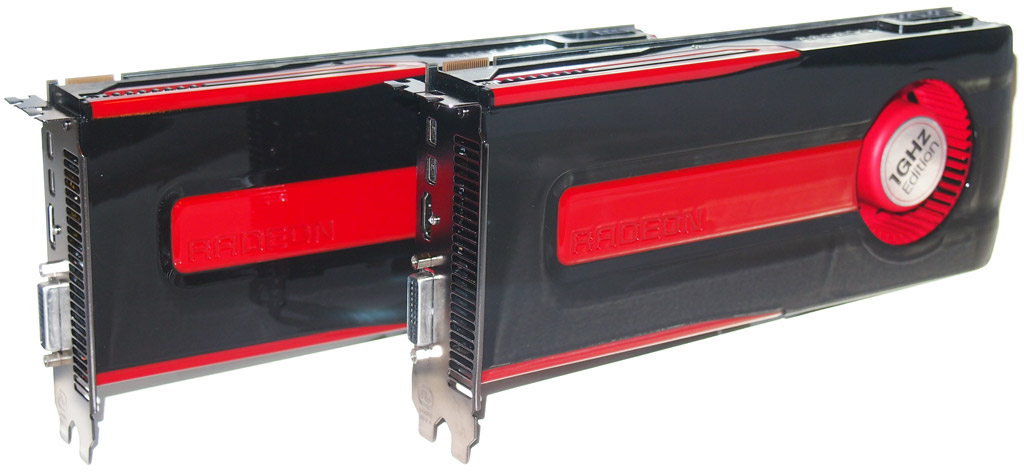 big_radeon-hd-7800-series-1.jpg