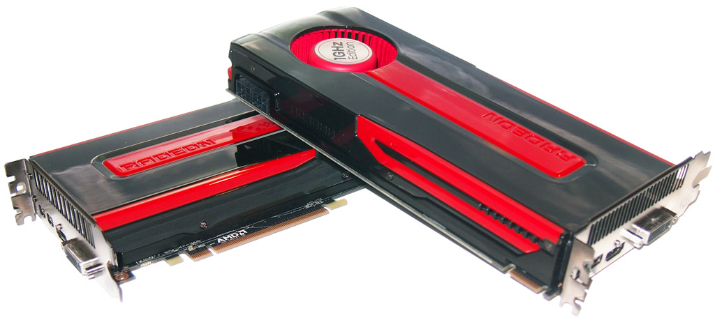 big_radeon-hd-7800-series-2.jpg