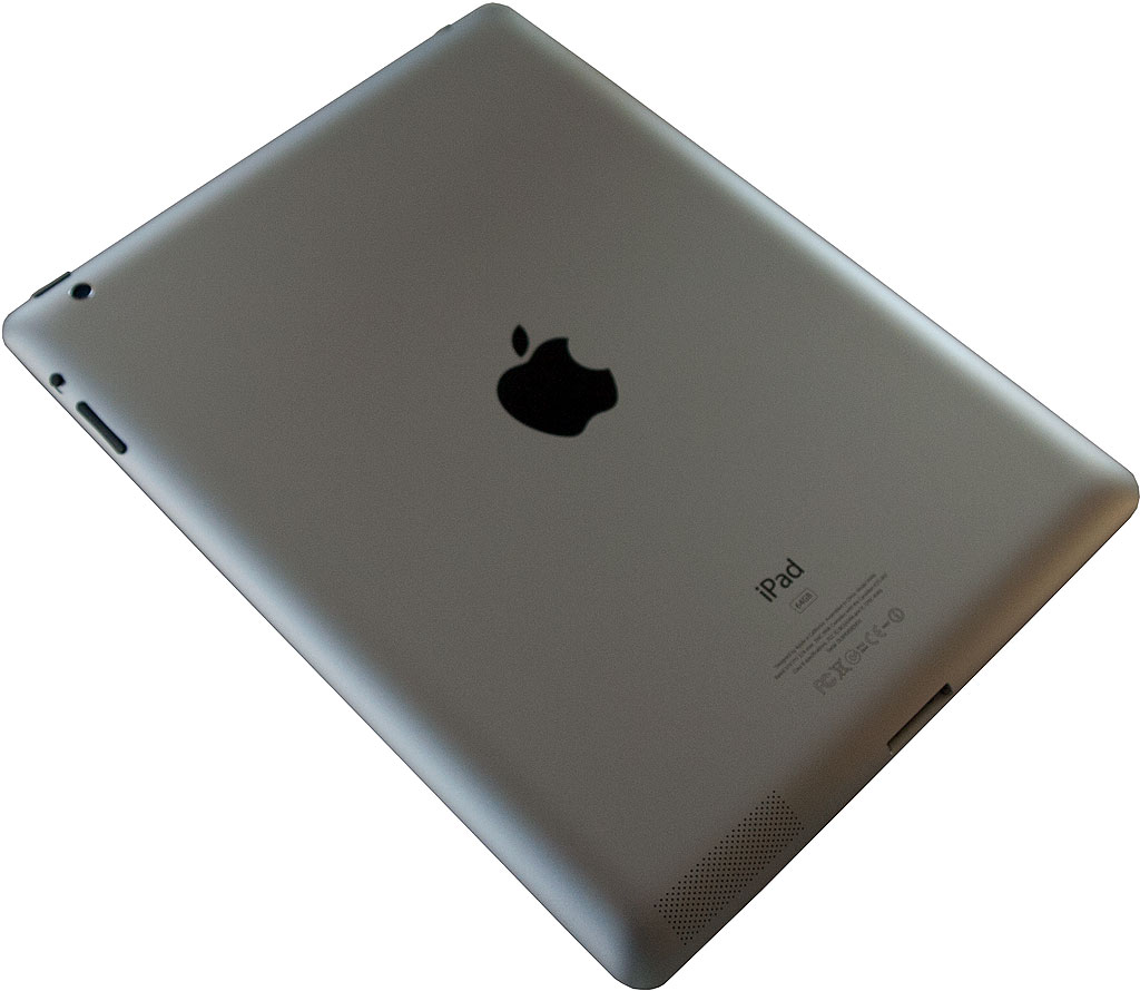 big_ipad_side4.jpg
